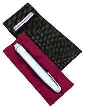 Охлаждающий чехол-сумка для инсулина и инсулиновых  ручек и других лекарств FREEZE INDIVIDUAL