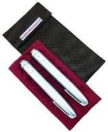Охлаждающий чехол-сумка для инсулина и инсулиновых  ручек и других лекарств FREEZE DUO