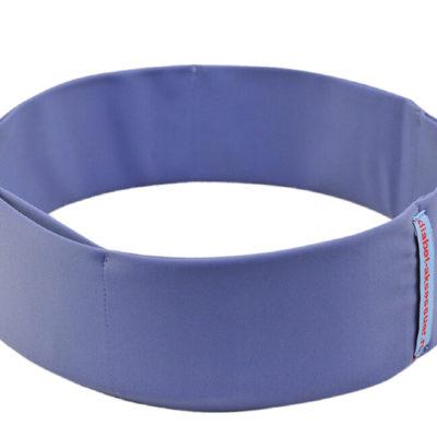 INSULA — мягкий нейлоновый пояс для ношения инсулиновой помпы на талии