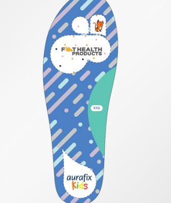 Изделия для здоровья ног