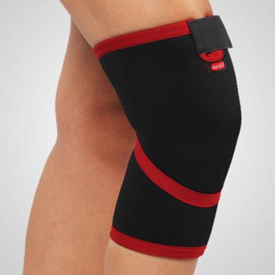 Бандаж на колено, ортезы на коленный сустав
