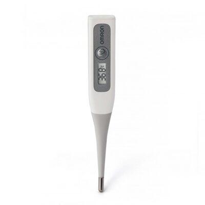 Термометр цифровой FLEXTEMPSMART