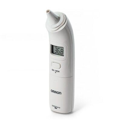 Термометр цифровой OMRONGENTLETEMP520