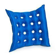 Дышащая надувная подушка, подушка для кресла-коляски, медицинская подушка для кресел
